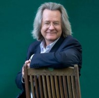 AC Grayling 'Why Study the Humanities?'