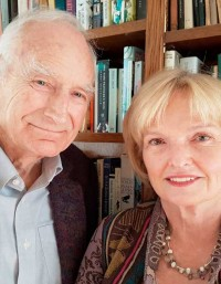 War Stories - Gripping Tales of Courage, Cunning and Compassion - Peter Snow and Ann MacMillan