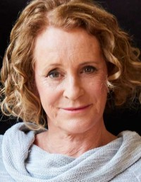 History Festival Extra Event: The Last Tudor – Philippa Gregory - SOLD OUT